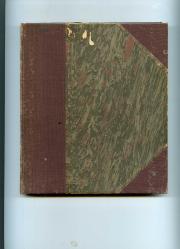 Causeries sur les Hiéroglyphes [Book]