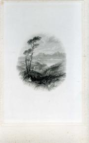 Samuel Fisher (c.1802-1855), British engraver