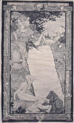 Ghouls [C.W. Furse].