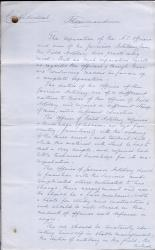 British Army; Royal Artillery; Garrison Artillery; Victorian military history; t