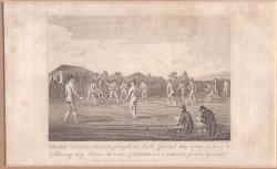 Grand Cricket Match