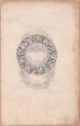 Autograph Signature of George William Frederick Villiers