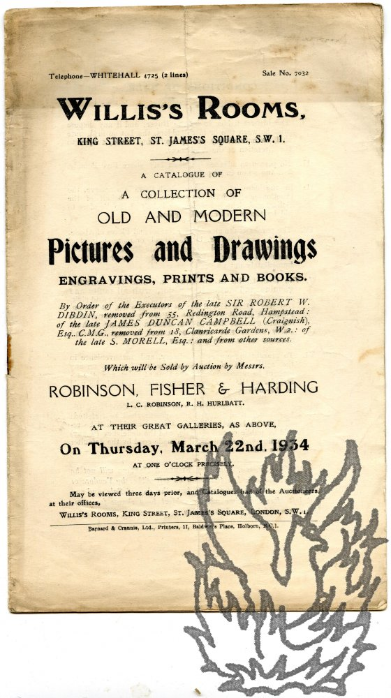 Stonewall Jackson and Robert E. Lee engravings and lithographs
